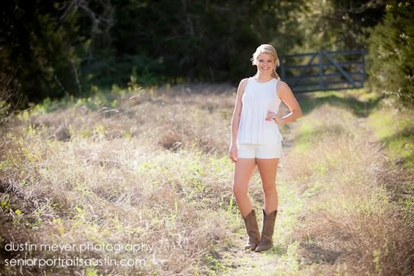 Austin Senior Portraits-0008
