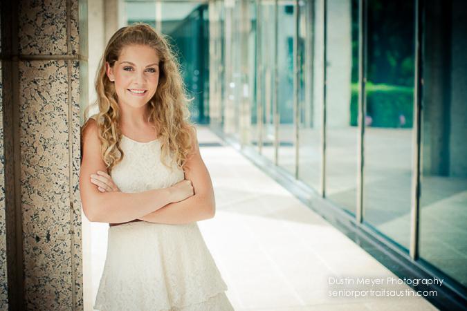 Senior Portraits | Karlie