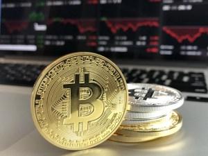 How To Buy Bitcoin in Hawaii