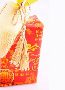 cadeau chinois