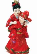 jolis chinois