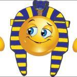 egyptienSenior