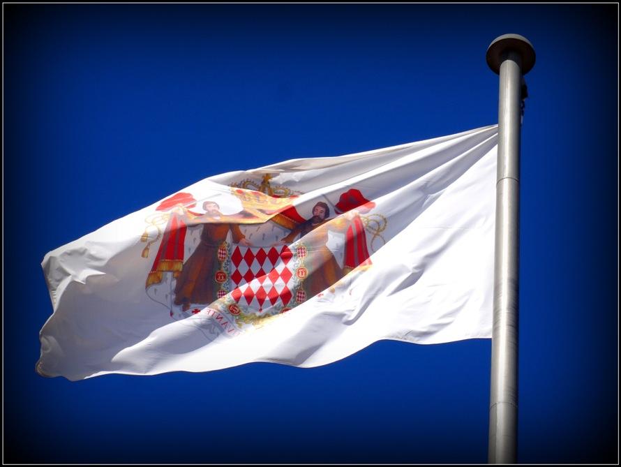 Monaco : saviez-vous que... 10 anecdotes méconnues