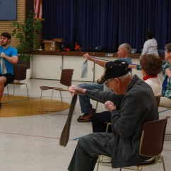 Chair Games For Seniors Covers Homestore And More Senior Centers Services Of Wichita Gallery