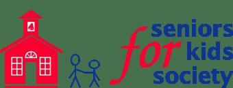 Seniors For Kids Society