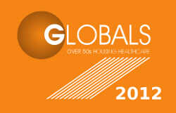 Global-Awards-2012-Logo-250x161