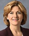 Angela Mago, Key Commercial Bank Real Estate Capital
