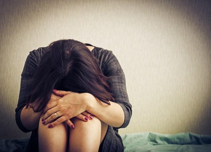caregiver substance abuse