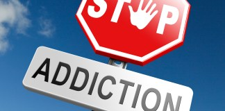 senior substance abuse
