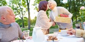 gift ideas for seniors