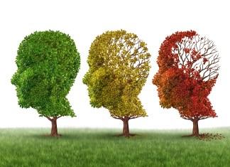 Alzheimer's