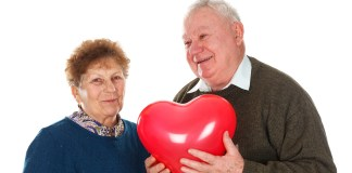 Heart Healthy Activities