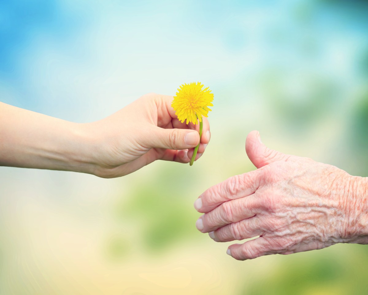 The Effects of Family Caregiving