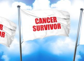 Cancer Survivor
