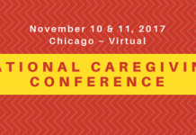 caregiving conference