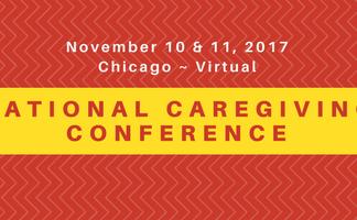 caregiving conference