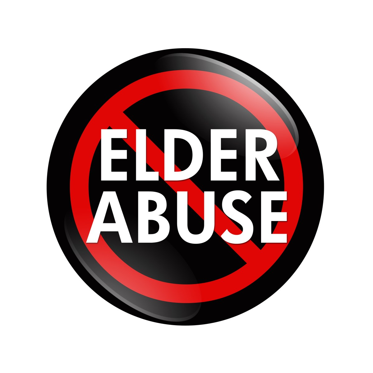 Elder Abuse Part 2: Psychological Abuse