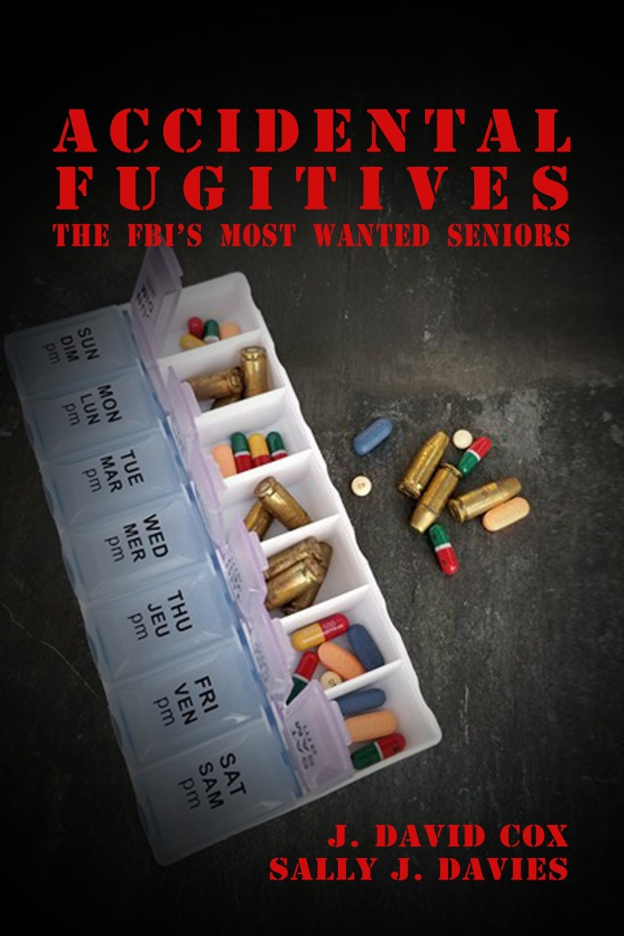 accidental fugitives