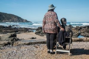 Dementia: How Different Is It Than Normal Memory Decline?