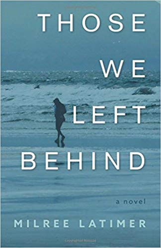 Age Experience And The Later-In-Life Author: Those We Left Behind