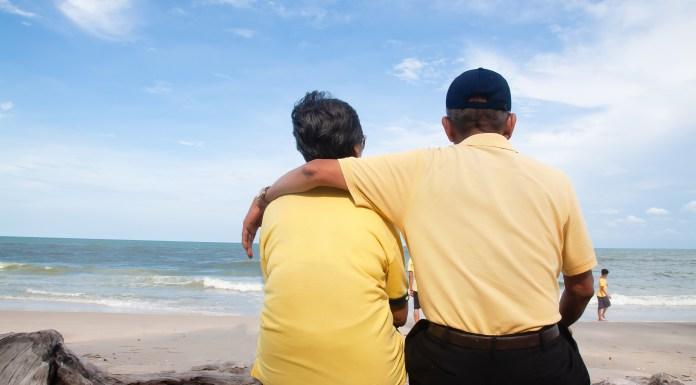 family caregiver