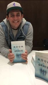 room for grace