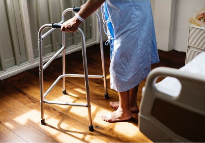 Seniors Lifestyle Magazine Talks To How The Healthcare Staff Shortage Will Affect Baby Boomers