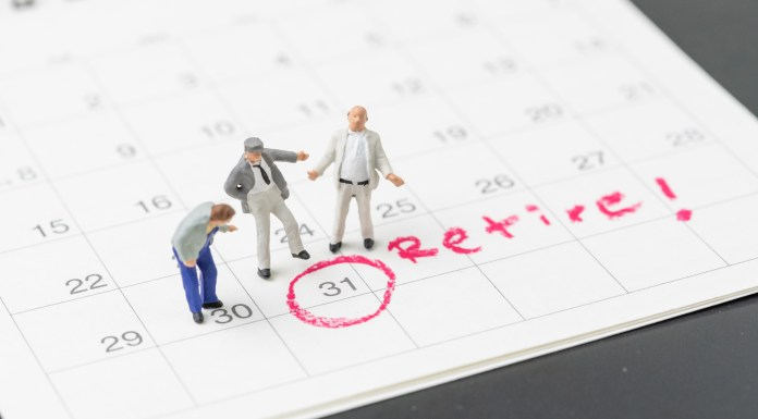 Seniors Lifestyle Magazine Talks To Ways Seniors Can Save During Retirement
