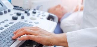 Seniors Lifestyle Magazine Talks To Characteristics of a Good Ultrasound Tech