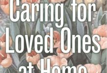 Seniors Lifestyle Magazine Talks To Home Care Examples