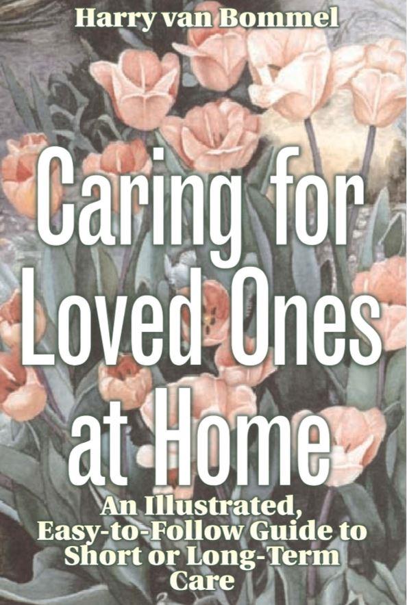 Seniors Lifestyle Magazine Talks To Home Care Examples
