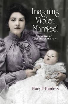 Seniors Lifestyle Magazine Talks To Imagining Violet