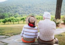 Seniors Lifestyle Magazine Talks To Seniors Should Talk With Families