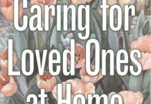 Seniors Lifestyle Magazine Talks To Basic Care