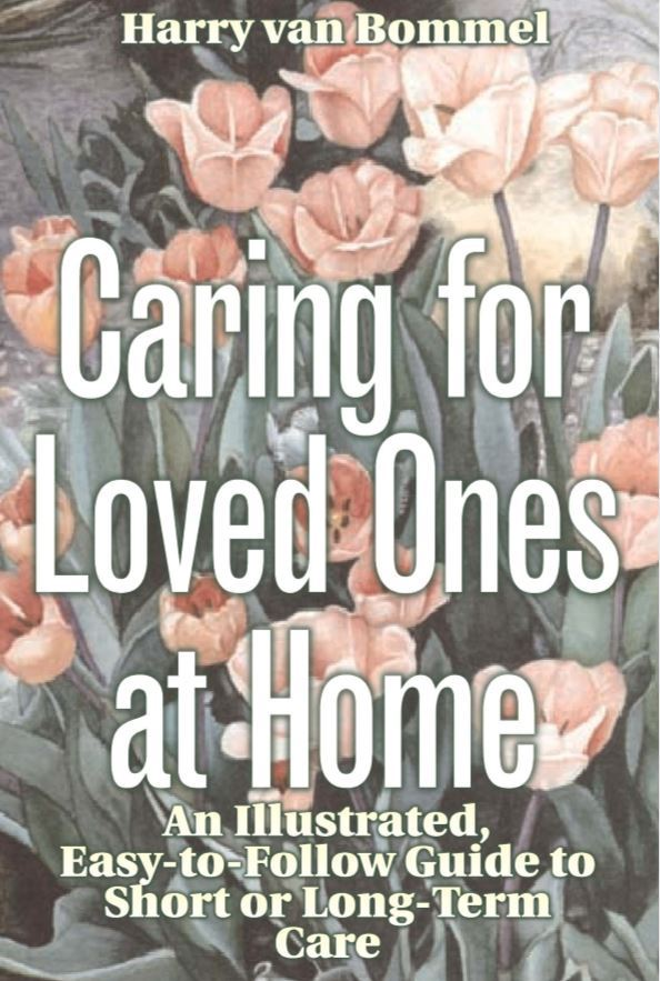 Seniors Lifestyle Magazine Talks To Caring For Loved Ones At Home: Right Equipment
