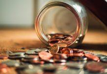 Seniors Lifestyle Magazine Talks to Paying Off Debt