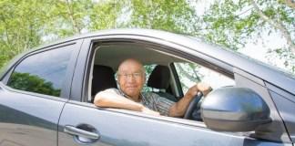 Seniors Lifestyle Magazine Talks To Renewing Your License As A Senior