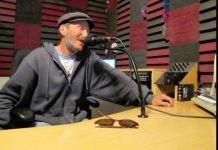 Seniors Lifestyle Magazine Talks To Ralph Tyko: Podcast Man!