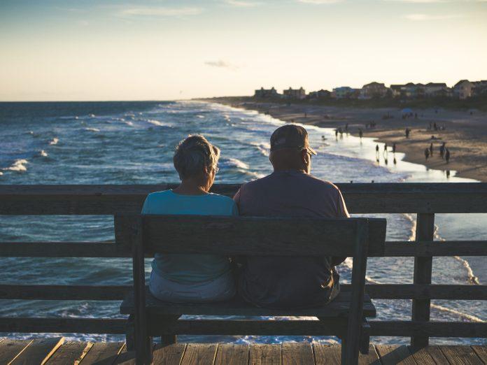 Seniors Lifestyle Magazine Talks To Do I Need Life Insurance Later In Life