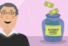 Seniors Lifestyle Magazine Talks To Ways To Boost Your Retirement Savings