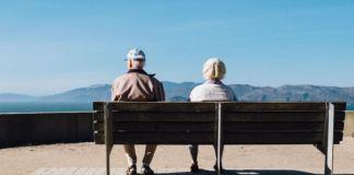 Seniors Lifestyle Magazine Talks To Top 10 Most Common Injuries In Seniors