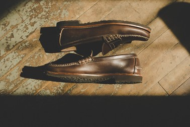 Seniors Lifestyle Magazine Talks To Stylish Options for Versatile Shoes & Footwear