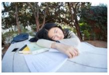 Seniors Lifestyle Magazine Talks To How To Interpret Dreams