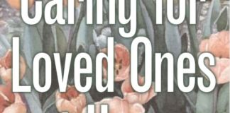 Seniors Lifestyle Magazine Talks to Symptom Care Techniques