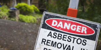 Seniors Lifestyle Magazine Talks To Asbestos Exposure Can Cause Mesothelioma