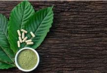 Seniors Lifestyle Magazine Talks To A Beginner's Guide To Kratom