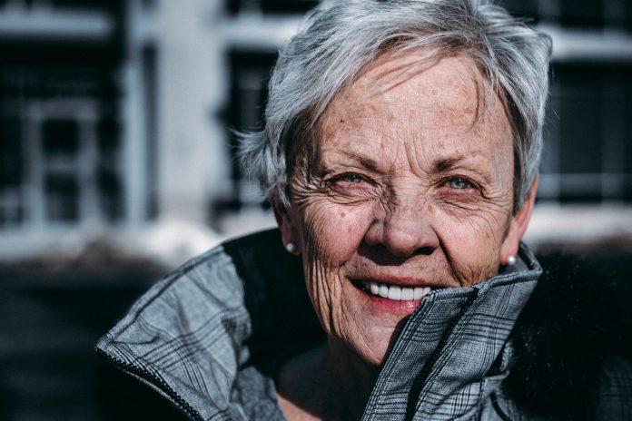 Seniors Lifestyle Magazine Talks to Late Onset Asthma