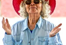 Seniors Lifestyle Magazine Talks To Reasons Seniors Should Love This Stage Of Life
