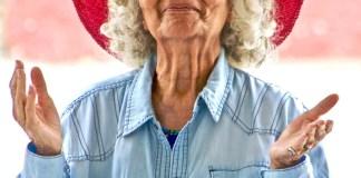 Seniors Lifestyle Magazine Talks To Reasons Seniors Should Love This Stage Of Life