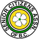 Senior Citizens Association of BC